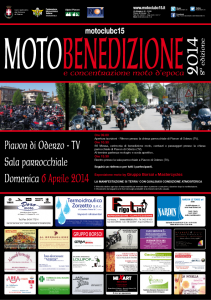 Benedizione-2014-A4-WEB